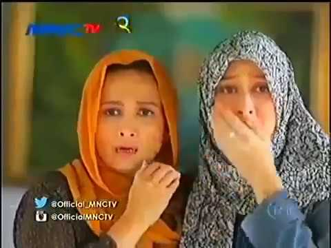 Film TV - Karma Tukang Fitnah
