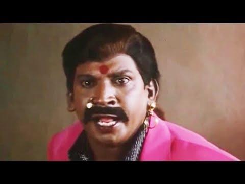 Vadivelu Nonstop Super Duper Laughter Comedy | Tamil Comedy Scenes | Cinema Junction | HD