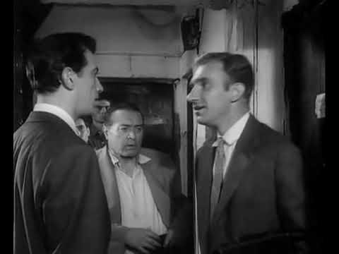 el-inquilino-(1957)-espaÑol