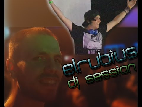 elrubius and friends Barcelona 20 mayo | SHMUVlog