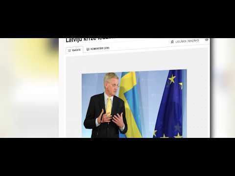 EBRD Fraud Latvia Russia Ukraine Moldova Lithuania 2017