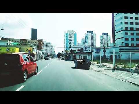 Itajaí SC Av 7 de setembro