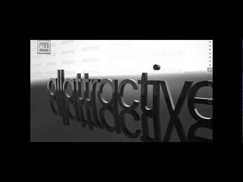 AllattractiveTV * Imagery by AM1