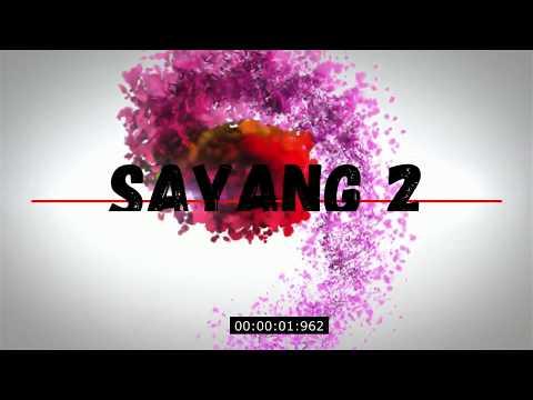 Free Download Ndx Aka - Sayang 2 (with Lyrics By Sufif29) Mp3 dan Mp4