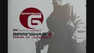 Birmingham 6 - The Kill