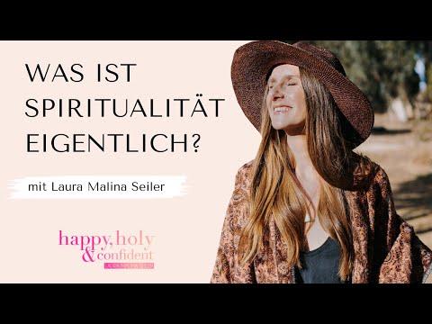 was-ist-spiritualität-eigentlich?