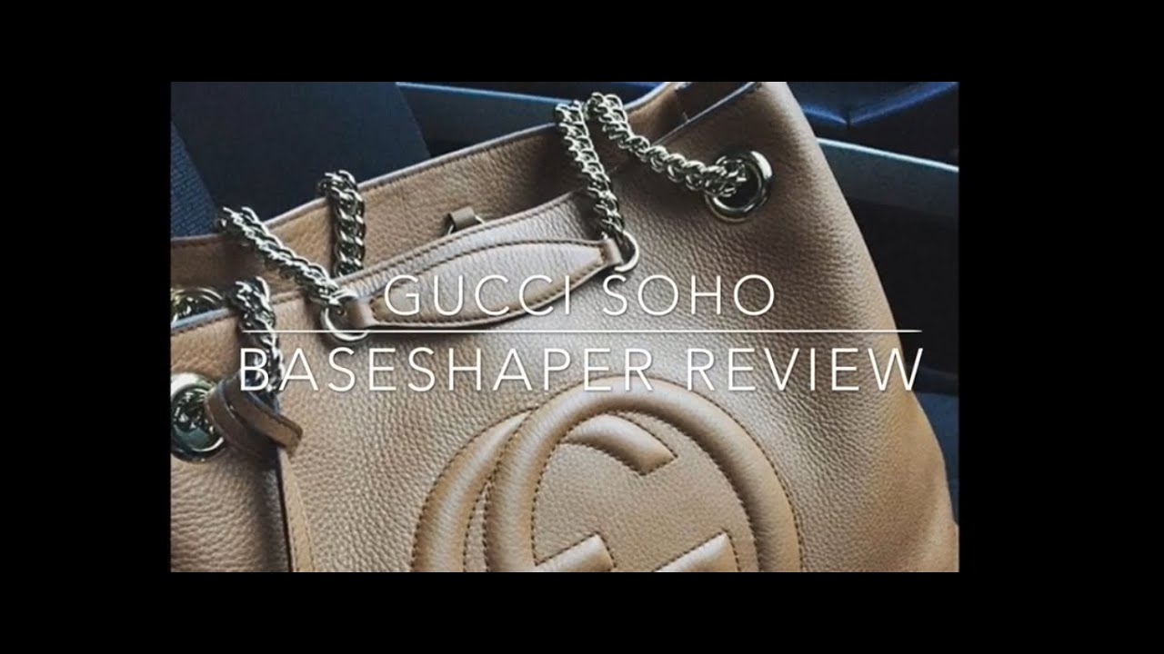 87e5829912dc5f Gucci Bag Shaper | Stanford Center for Opportunity Policy in Education
