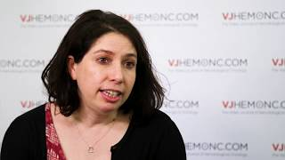 DESTINY update: achieving TFR by de-escalating TKI therapy in CML