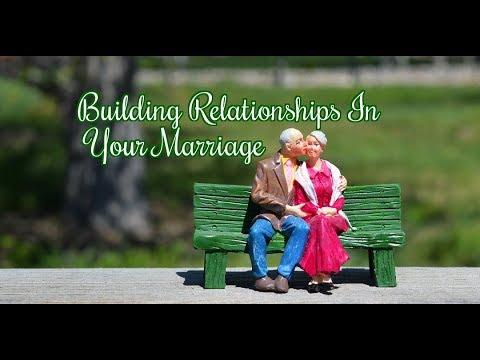 cynicism dating