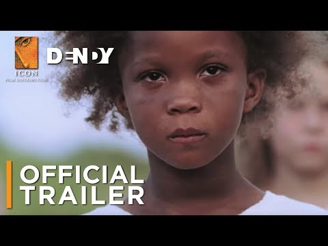 BEASTS OF THE SOUTHERN WILD | Official Australian Trailer