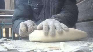 видео Чучела уток для охоты своими руками: как сделать из пенопласта и пены