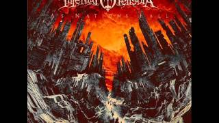 Infernal Tenebra - Black Sun