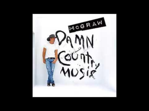 tim mcgraw damn country music free download