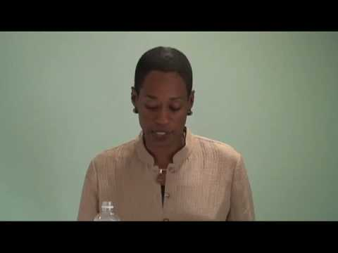 Vampires in Caribbean Literature - Dr. Giselle Anatol