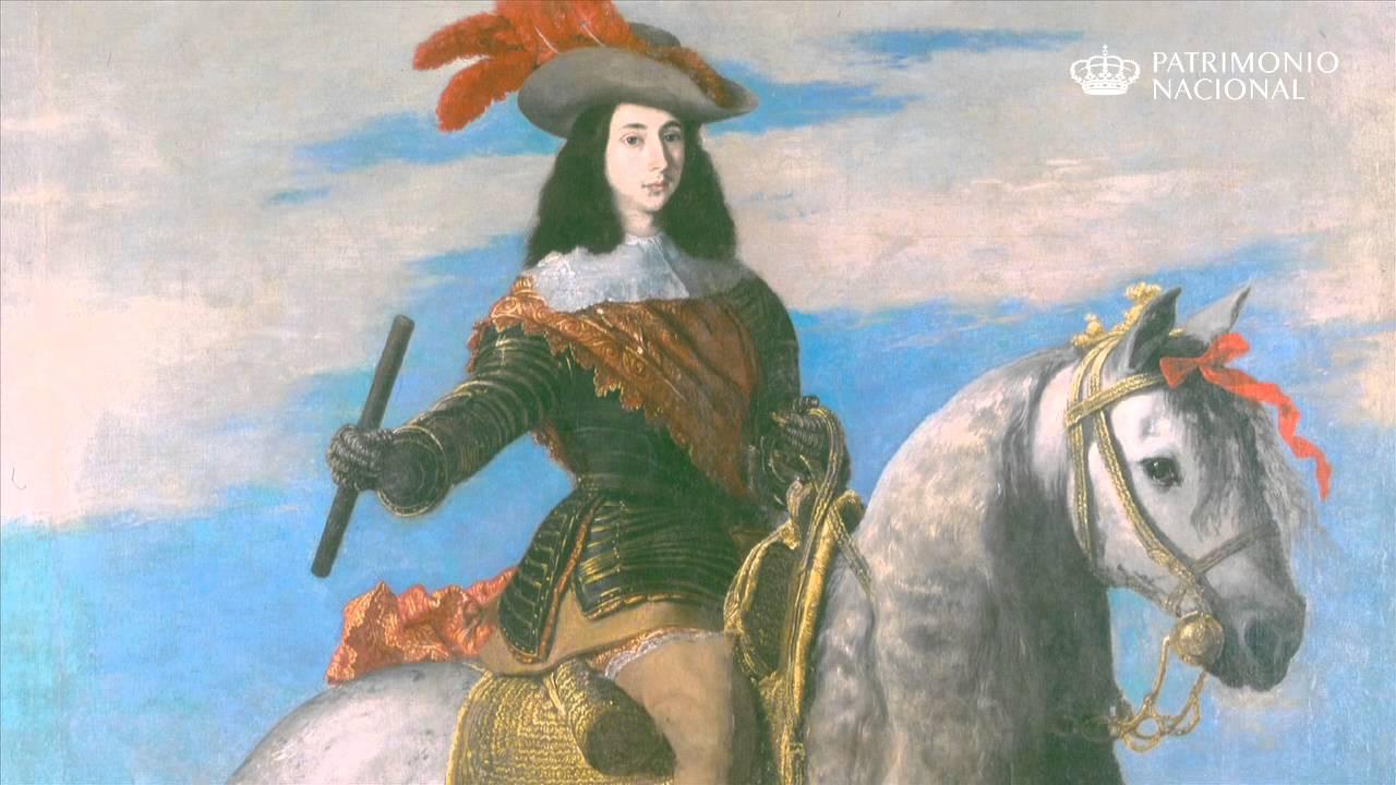 Resultado de imagen para Fotos de Juan José de Austria