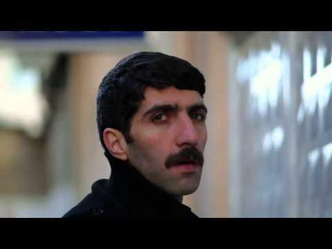 Xewna Yusiv-short kurdish movie