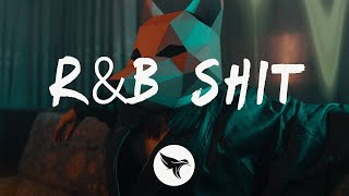 Play R&B Shit (feat. A Boogie Wit da Hoodie)