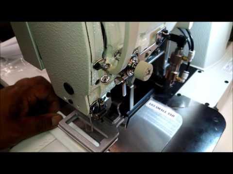 Camatron Sewing Machine Inc Google Enchanting Camatron Sewing Machine Inc
