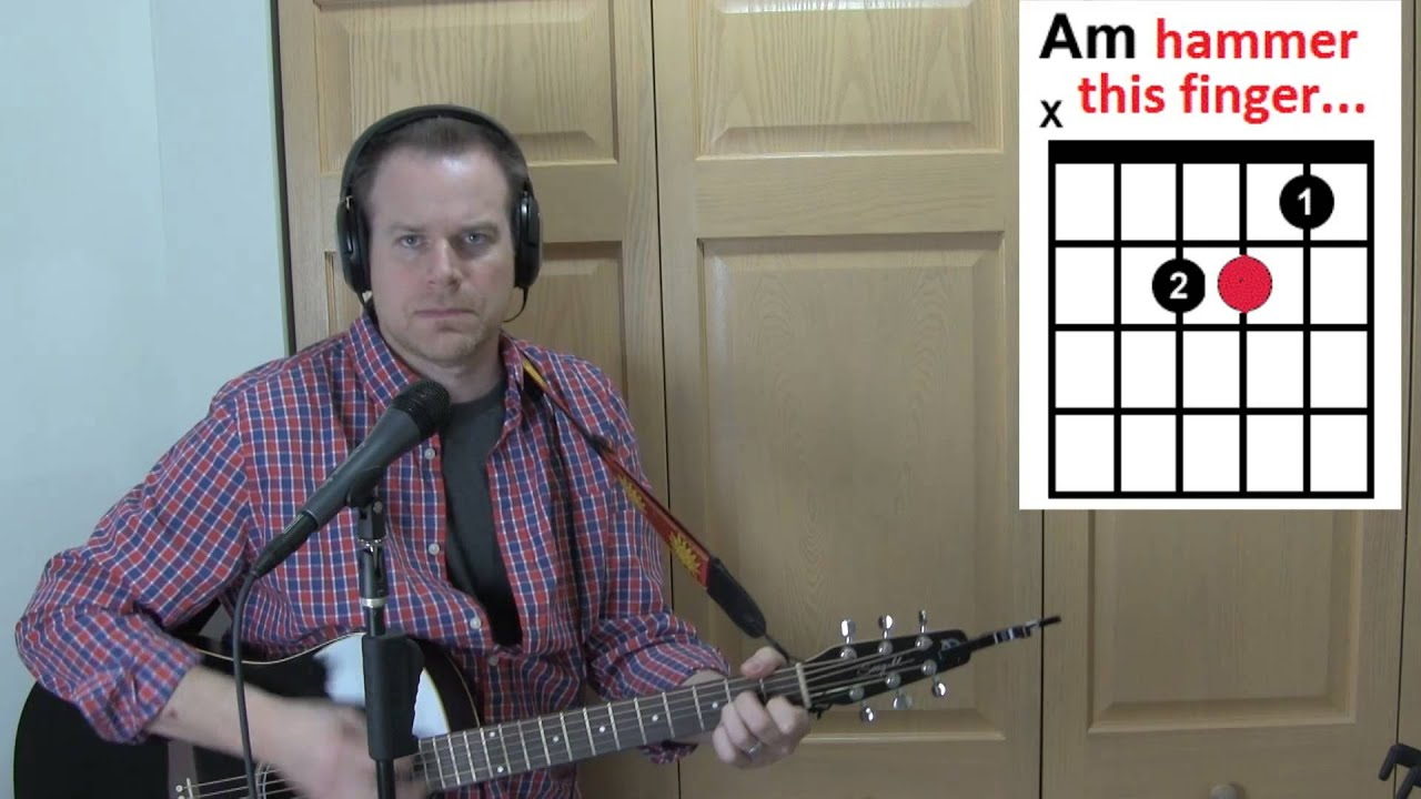 cowgirl-in-the-sand-by-neil-young-guitar-lesson-amishschoolofrock