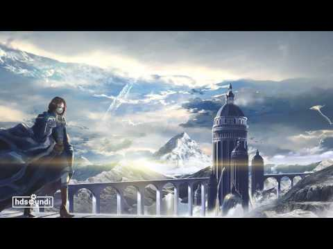 """Most Epic Music Ever: """"Heaven On Earth"""" by Jonathan Wright"""