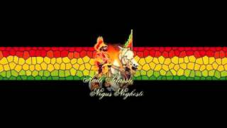 Ky-Mani Marley - Dear Dad (The Letter)