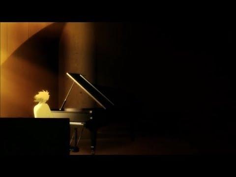 Liszt ! La