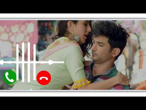 mobile-ringtone-(only-music-tone)-hindi-song-ringtone-2020/hindi-ringtone-2020/tik-tok-ringtone/bgm