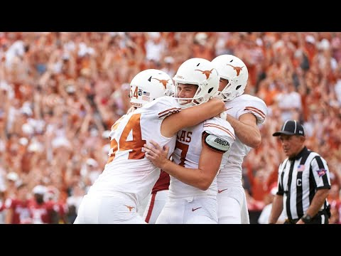 texas-game-winning-field-goal-against-oklahoma