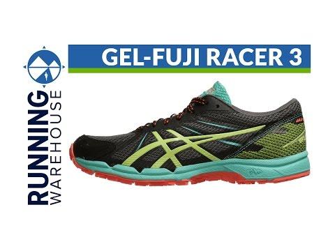 asics-gel-fuji-racer-3-for-women