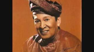 S.M.Salim - Lagu Zaman