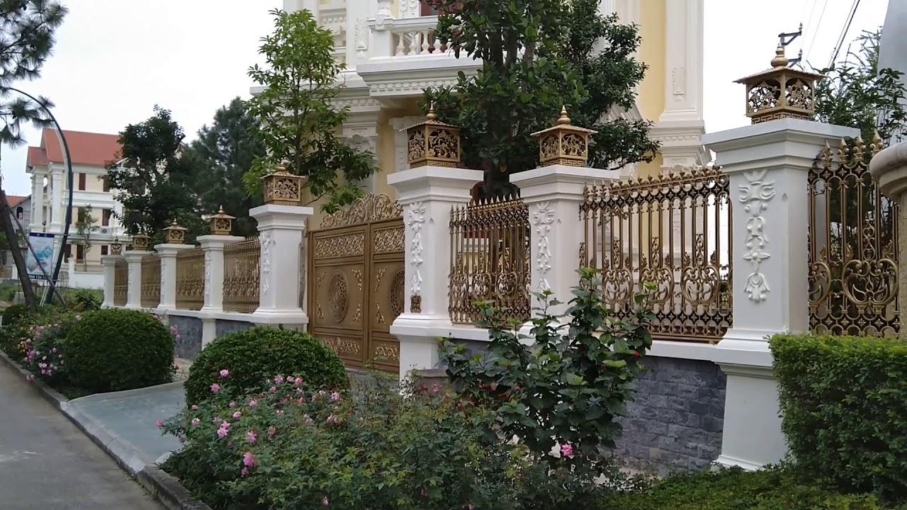 Biệt thự nhà vườn hà nội – 0792830586