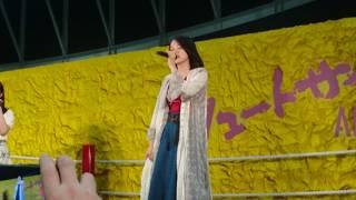 2017.06.10 AKB48大握手会(パシフィコ横浜) 気まぐれオンステージ#A23...