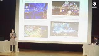 스마트관광협회 광주 동구 야간관광 활성화 포럼