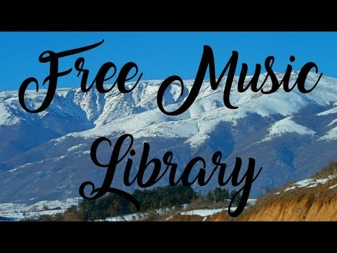 Royalty Free Music ♫   Prelude No. 11 - Chris Zabriskie - Classical