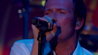 Stone Temple Pilots - Creep (Blender Theater, New York City 2010)