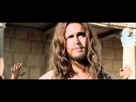 Son of God 2014 Part 6