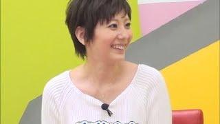 【小力の小部屋】ゲスト:麻美ゆま アシスタント:永作あいり1/2 -yuma asami--airinagsaku- 永作あいり 検索動画 28