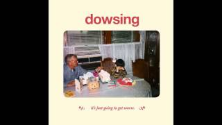 Dowsing - The Only One Who Could Ever Reach You [Empire! Empire! (I Was a Lonely Estate) cover]
