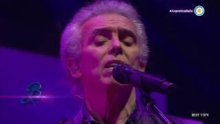 Argentina Baila 2017 | 8° Gala | Jairo y Baglietto  (15 de 15)