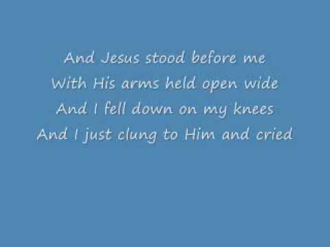 He's Alive- Dolly Parton-Lyrics