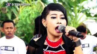 Rebutan Lanang - Ello Nada Live Widuri Pemalang Mp3