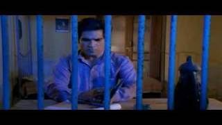 Bach Keh Zara 2008 FULL HINDI MOVIE - GOOD QUALITY PART 1