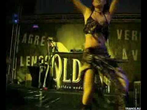 Видео с трансушками фото 585-835