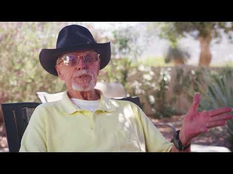 Walden's Greenenergy Solar   Brand Video