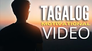 Best Tagalog Motivational Speech | Anthony Pangilinan Motivational Speech