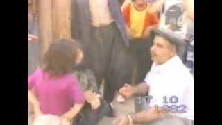 KOCATEPE BELDESİ/90LI YILLAR-2