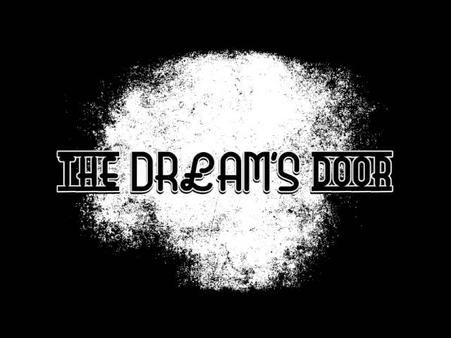 The Dream's Door - cover Mulher de fases (Raimundos) Travel Video