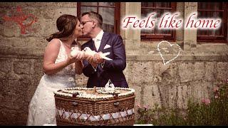 Der 07 09 19 Ist Wieder Frei Hochzeitssangerin Michelle