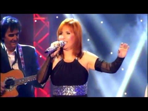 Концерт на Кичка Бодурова - Благодаря Ви (2014)