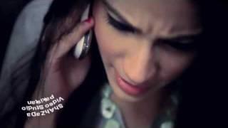 12 Saal {Ishq Beparwa} - (Bilal Saeed) By (((((((((( Dj.ShAhZaDa )))))))))) 720p